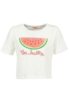 T-shirt Moony Mood EMILIA(115384676)