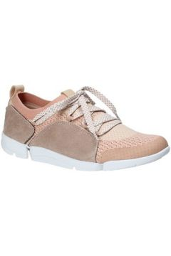 Chaussures Clarks 131094(115642400)