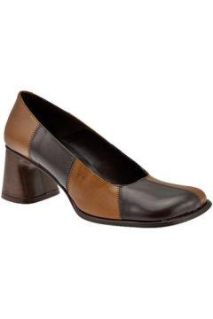 Chaussures escarpins Nci Talon65Escarpins(127929897)