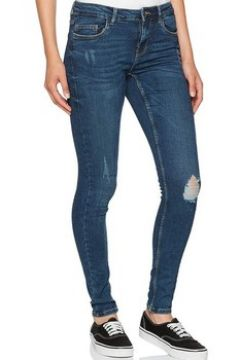 Jeans skinny Pieces FIVE(115645656)