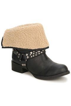 Boots Blowfish Malibu KENESSA(88479316)