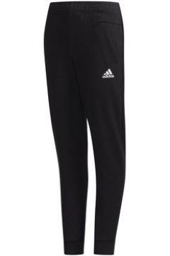Jogging enfant adidas Pantalon Stadium(115553688)