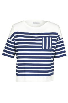 T-shirt Petit Bateau FRILOU(128001724)