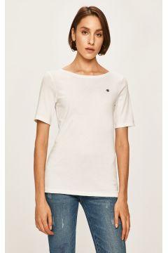 Marc O\'Polo - T-shirt(116600952)