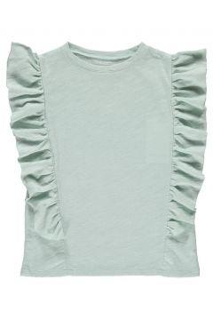 T-Shirt Rüschen Elisa(113611942)