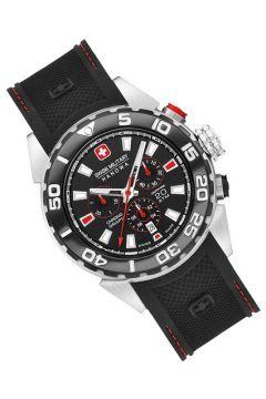 Наручные часы Swiss Military Hanowa(116555010)