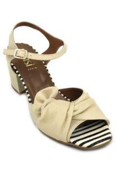 Sandales Dansi 8600 Sandalias de Mujer(127906834)