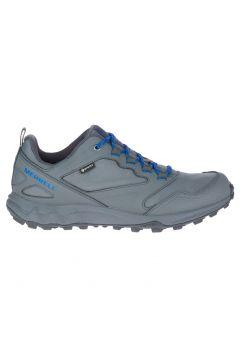 Merrell Outdoor Ayakkabısı(122401996)