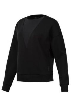Sweat-shirt Reebok Sport DU4042(115653717)