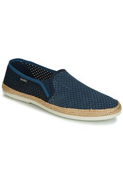 Espadrilles Bamba By Victoria ANDRE ELASTICOS ANTELINA PIC(88586678)