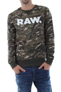 Sweat-shirt G-Star Raw D12883 B141 GRAPHIC 4(115623354)