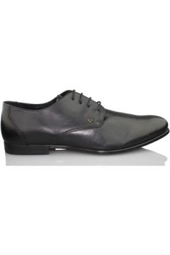 Chaussures Martinelli PRINCE(115449457)