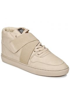 Chaussures Sixth June NATION STRAP(115386333)
