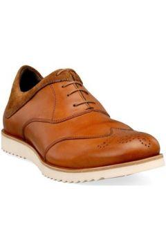 Chaussures Monderer 5622401(115637532)
