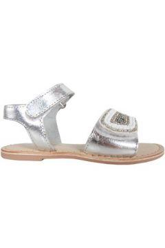 Sandales enfant Cheiw 47114(98481446)