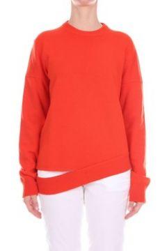 Pull Calvin Klein Jeans 81WTKB44K086(115495877)