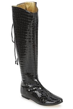 Bottes French Sole PRINCE(115456869)