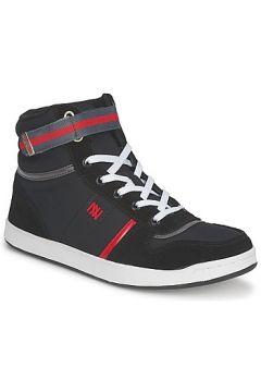 Chaussures Dorotennis BASKET NYLON ATTACHE(98768673)