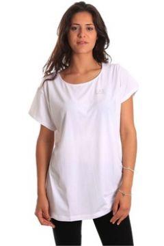 T-shirt Armani T-shirt Giorgio Armani(127920449)