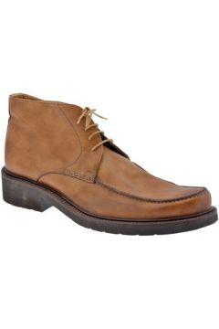 Chaussures Lancio Punta Sfilata Casual montantes(127856940)