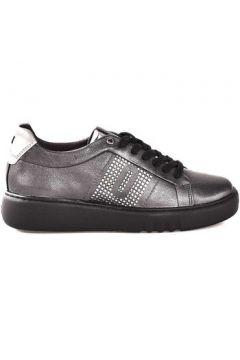Chaussures Impronte IL182500(115654996)