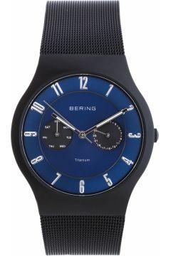 Bering Titanium 11939-078(113822010)