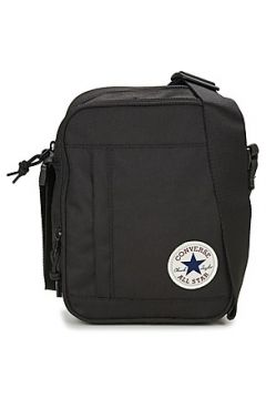 Sacoche Converse CORE POLY CROSS BODY(115470811)