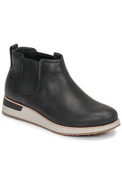 Boots Merrell ROAM CHELSEA(127984176)