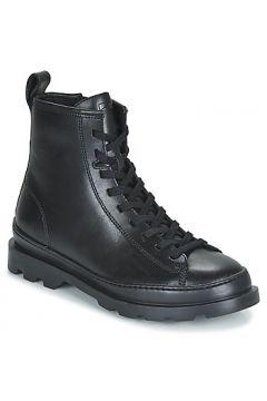Boots Camper BRUTUS(115502614)