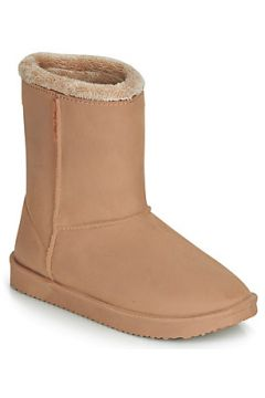 Bottes neige Be Only COSY(98498657)