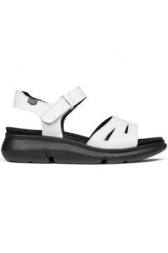 Sandales On Foot BORA 90302 BLANCA(127945413)