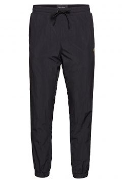Taped Sweatpant Sweatpants Jogginghose Schwarz LYLE & SCOTT(99021760)