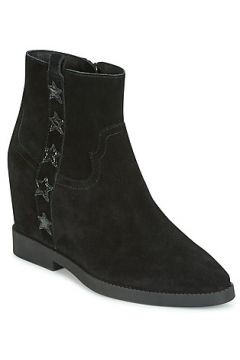 Boots Ash GOLDIE(98689561)