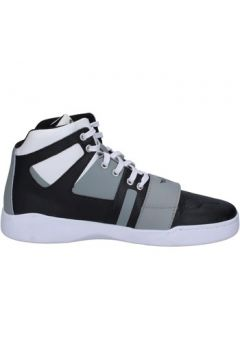 Chaussures Creative Recreation sneakers textile(98502069)