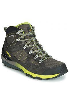 Chaussures Asolo LANDSCAPE GV MM(88601015)