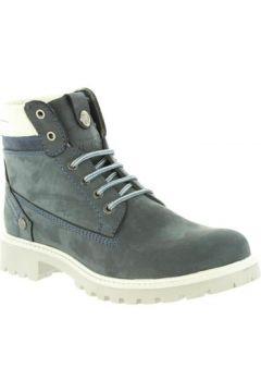 Boots Wrangler WL182500 CREEK(98484749)