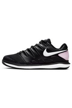 NikeCourt Air Zoom Vapor X Sert Kort Kadın Tenis Ayakkabısı(117385221)