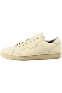 Chaussures Guess fmall4(115395869)