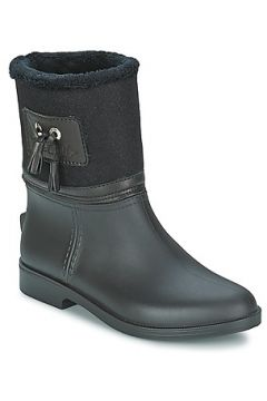 Bottes Be Only DIVINE(115487739)
