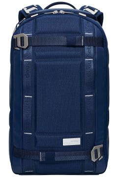 douchebags The Backpack blauw(116175500)