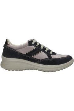 Chaussures Grisport 5230VV.31(101590177)