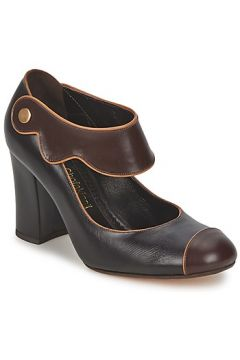 Chaussures escarpins Sarah Chofakian DALI(115384709)