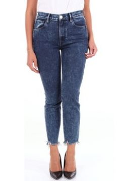 Jeans 3X1 W3SAC0754SID(101652228)
