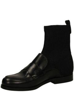 Boots Carmens Padova MIRTILLO 6(101559935)