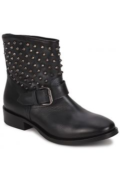 Boots JFK BARBALA(98741426)