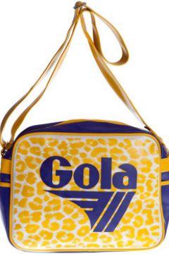 Sac bandoulière Gola CUB842SC(115587541)
