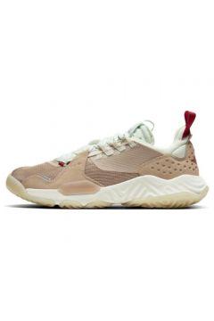 Jordan Delta Erkek Ayakkabısı(117514249)