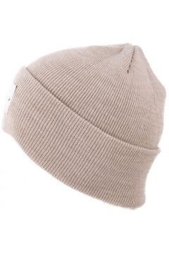Bonnet Coal Bonnet homme THE UNIFORM stone(88693277)
