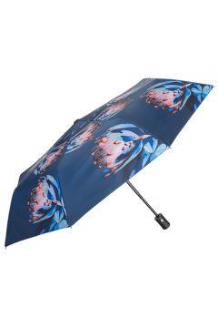 Зонт Mellizos(121815563)
