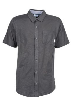 Chemise Columbia LOOKOUT POINT(115384903)